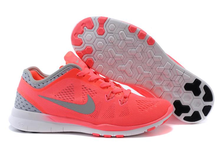 Nike basket running