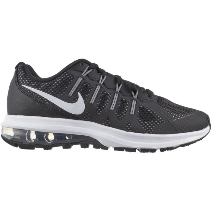 Nike running 6pm