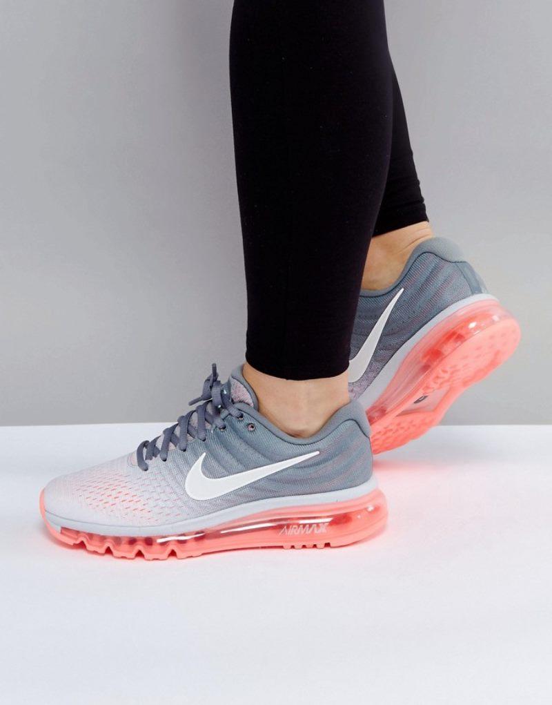 Nike running women