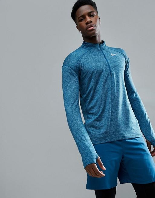 Nike running zip code