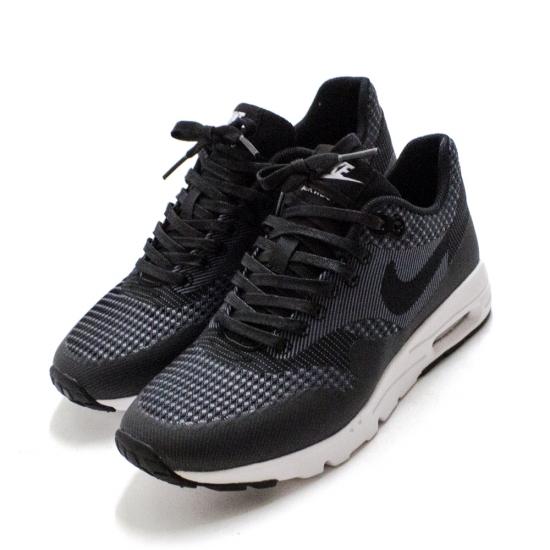 Sneakers nike rotterdam