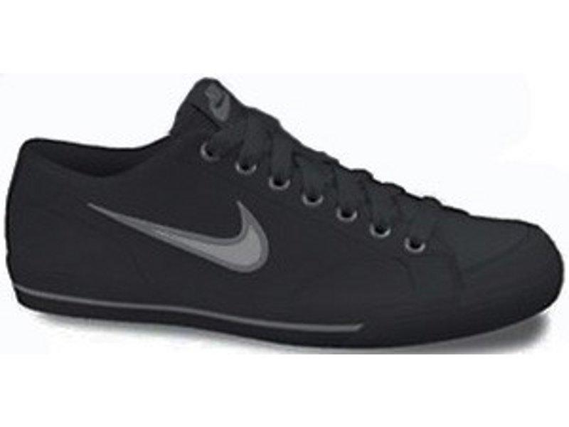 Nike course à pied