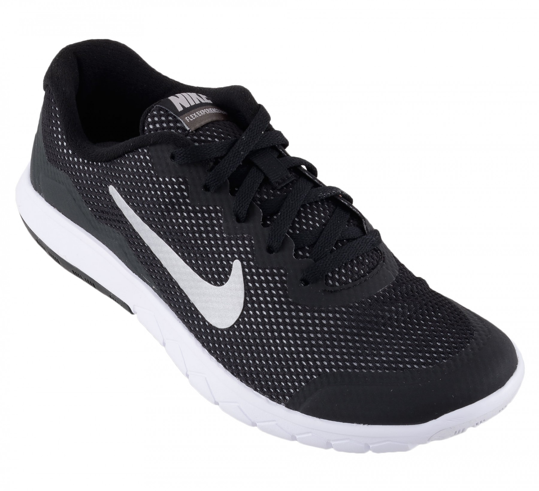 Running nike junior