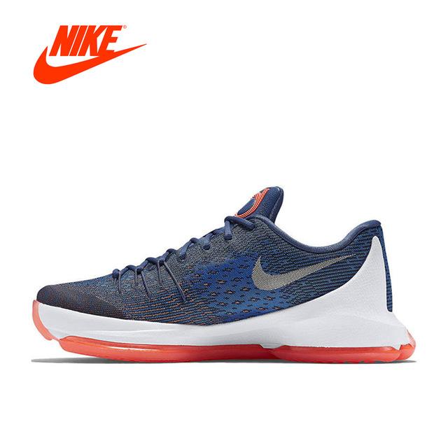 Nike kd running shoes