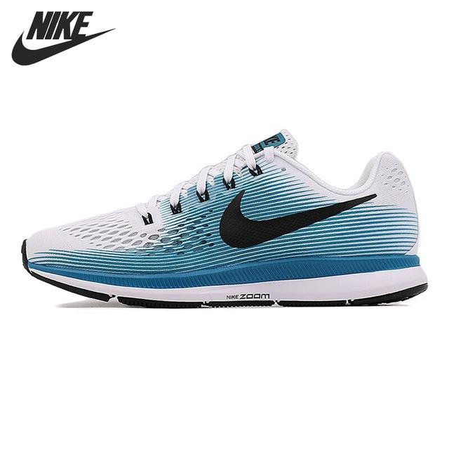 Nike running zoom pegasus