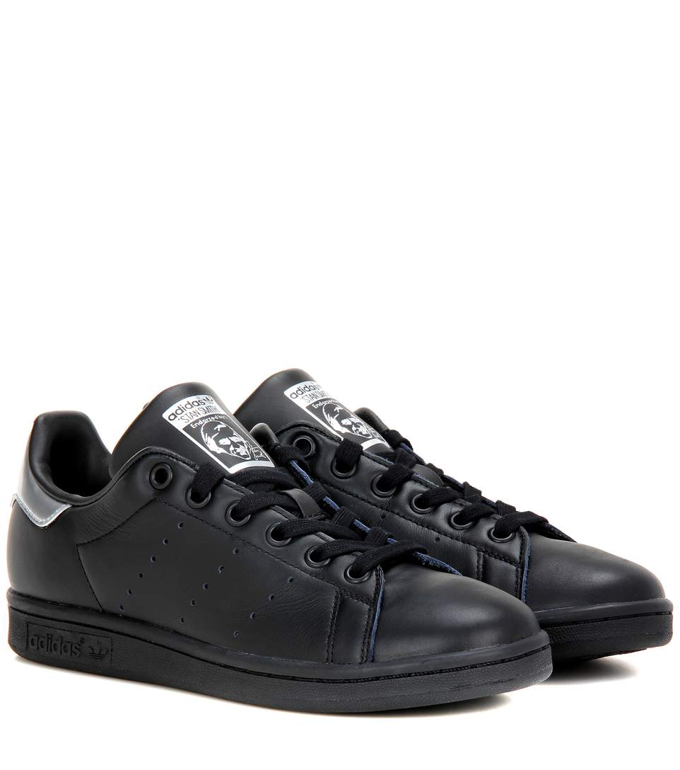 Stan smith soldes paris