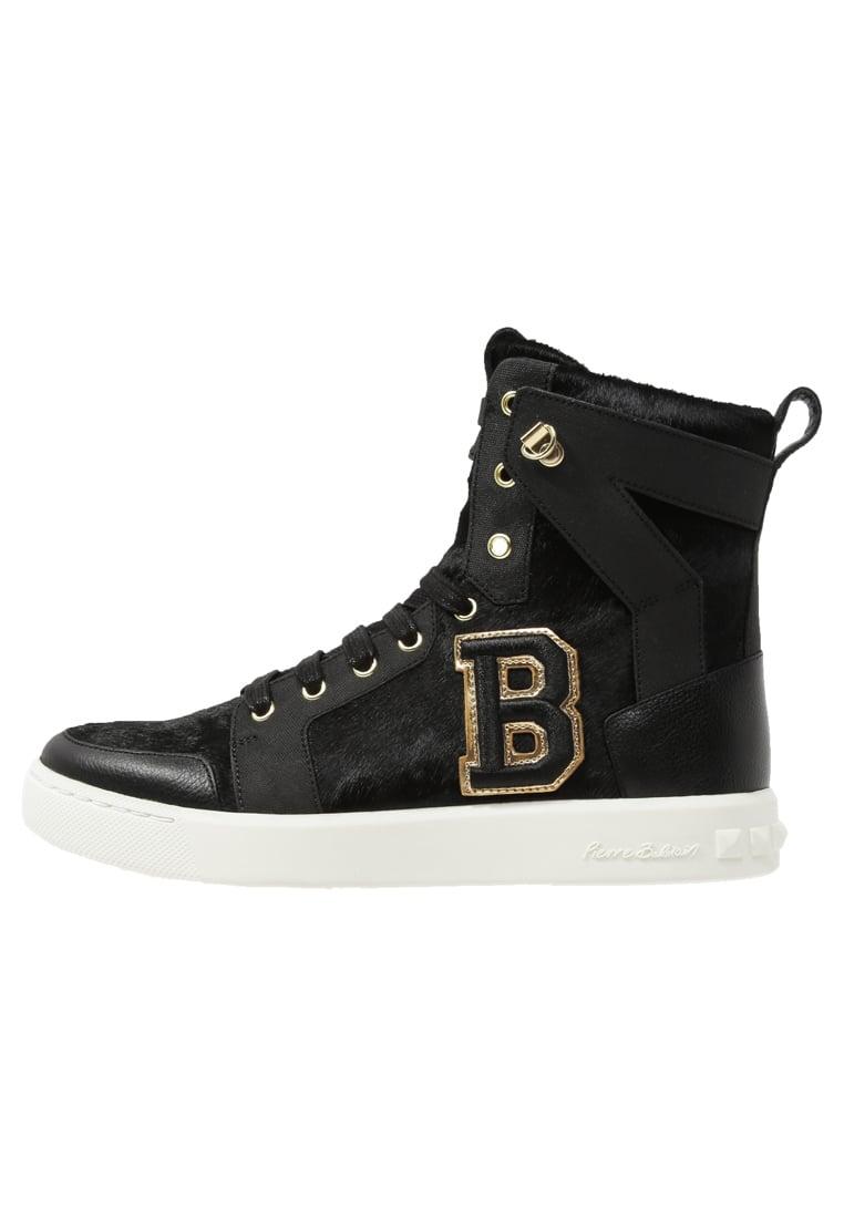 Sneakers homme balmain