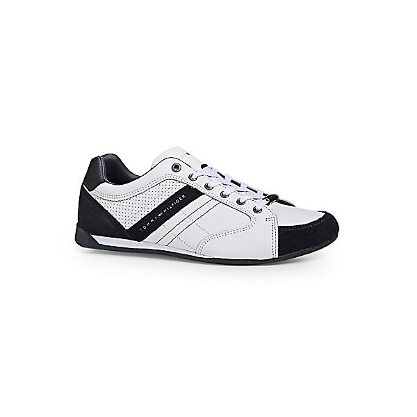 Sneaker value