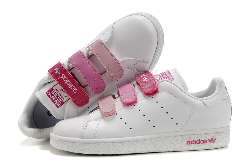 best authentic shopping designer fashion Stan smith femme magasin paris - Chaussure - lescahiersdalter