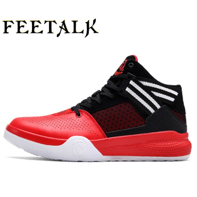 Sneakers homme aliexpress