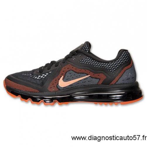 Chaussures de running minimus zero v2 vibram® bleu turquoise