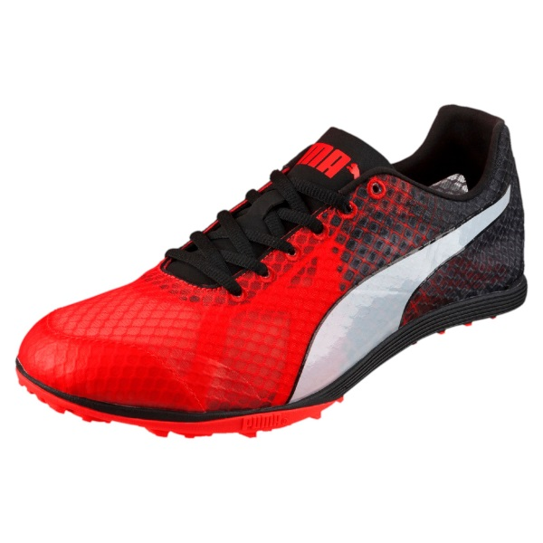 Chaussure course asics