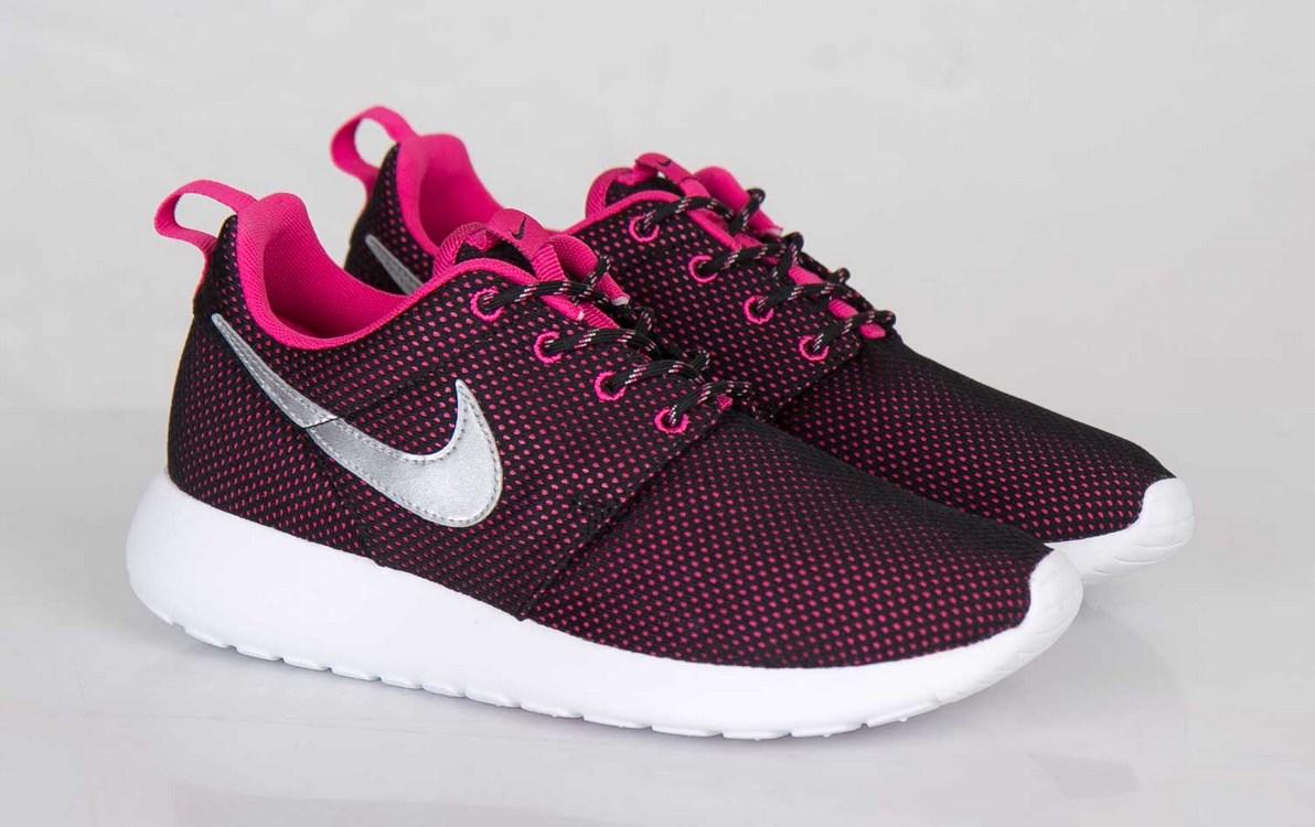 8b6146d3d5a Running Running Chaussure Running Nike Lescahiersdalter Femmes Femmes  Chaussure Femmes Lescahiersdalter Nike rxwWr6YTpq