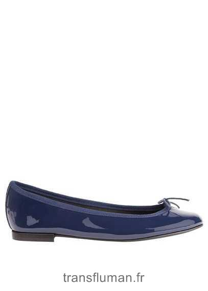 Chaussures repetto confortables