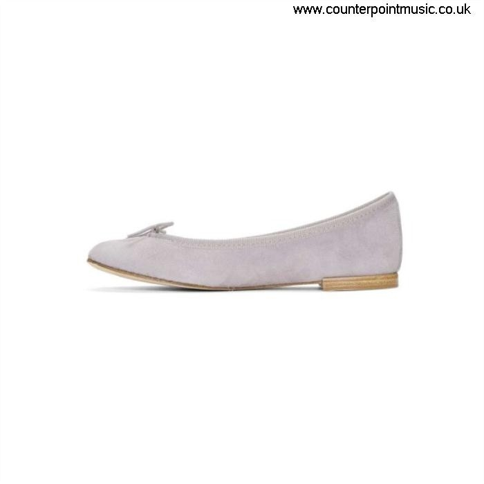 Repetto ballerine shop online