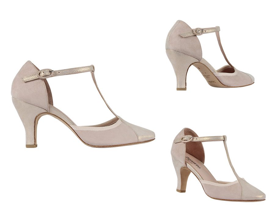 Chaussures repetto toulon