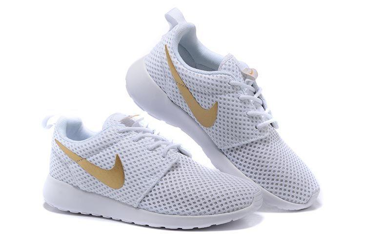 Chaussures de running pas cher homme