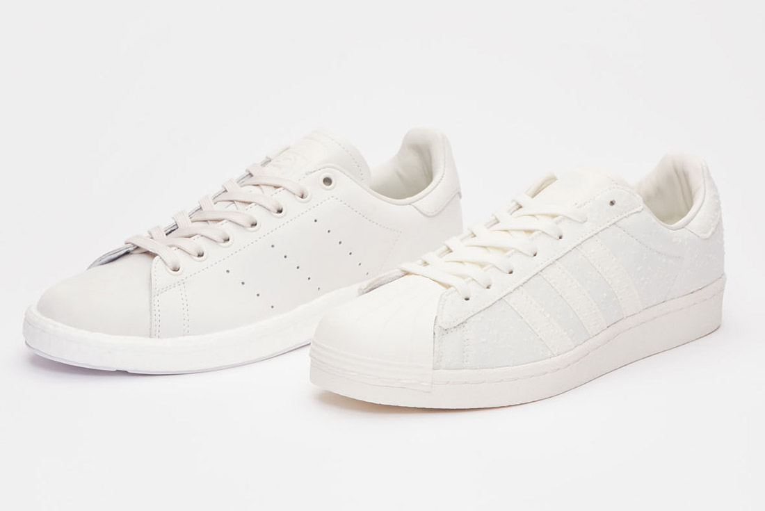 Sneakersnstuff hong kong