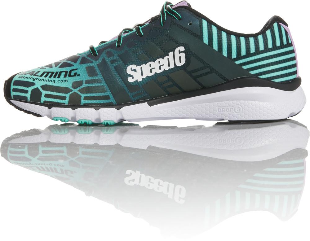 Chaussure running salming