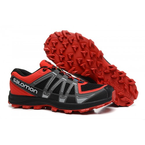 Chaussure running trail homme pas cher