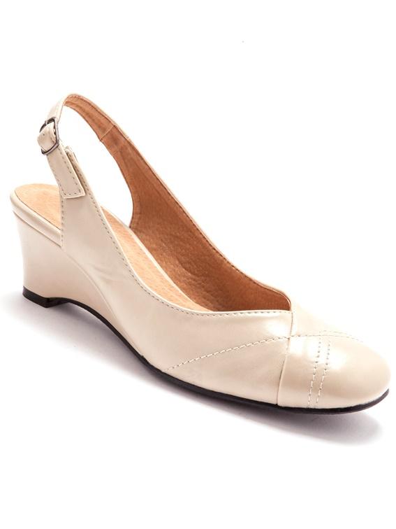 Sandale femme quiksilver