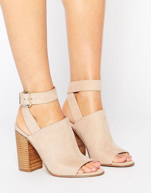 Sandale femme adidas