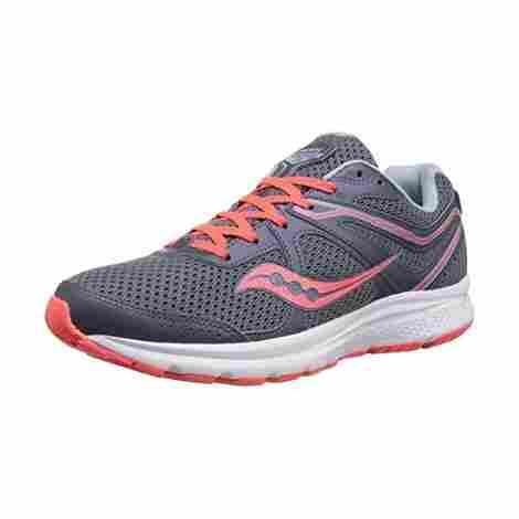 Nike running 1.6