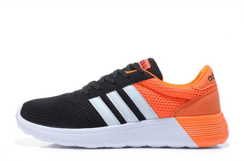 Chaussures running homme zero bounce