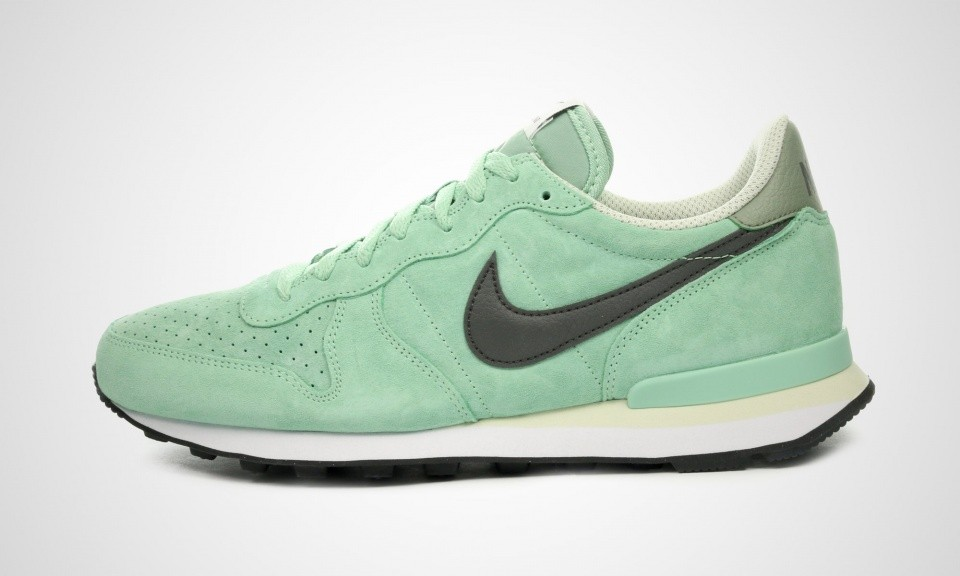 Nike chaussure ville