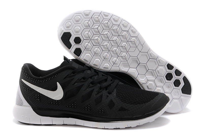 Chaussure running nike femme soldes