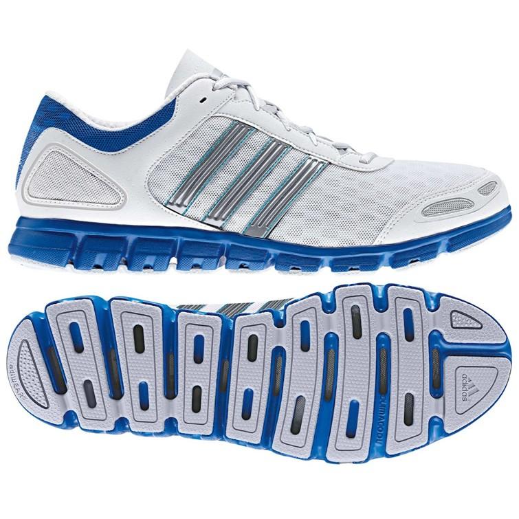 Chaussure running adidas en solde