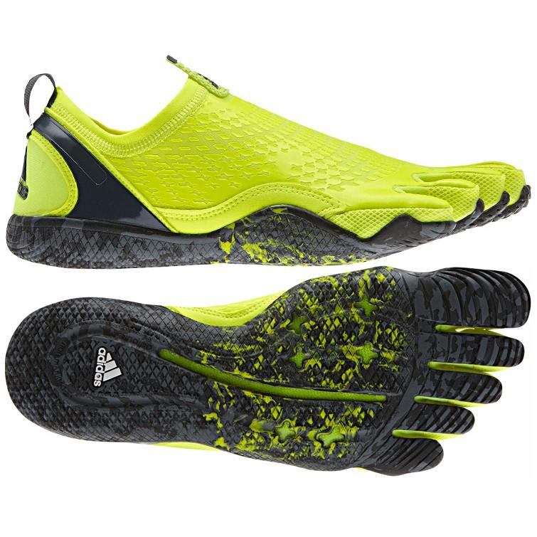Soldes chaussures running