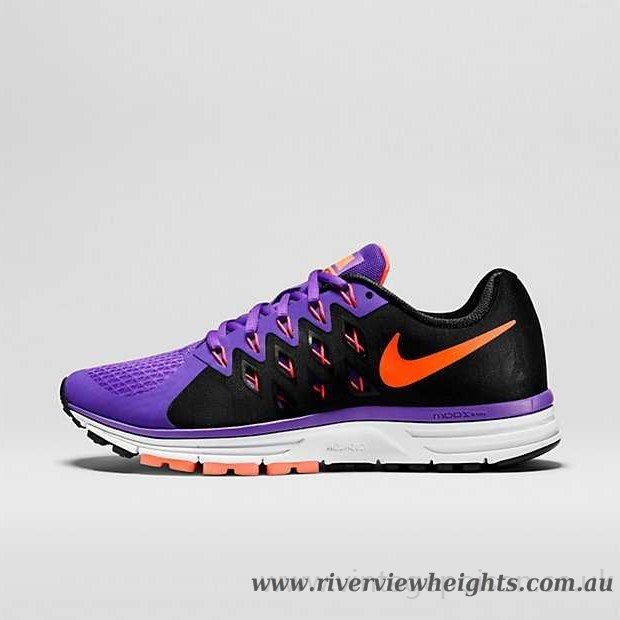 Nike running shoes vomero 9