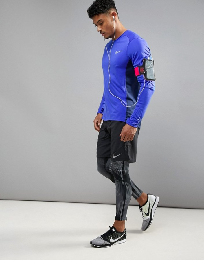 Nike running outfits