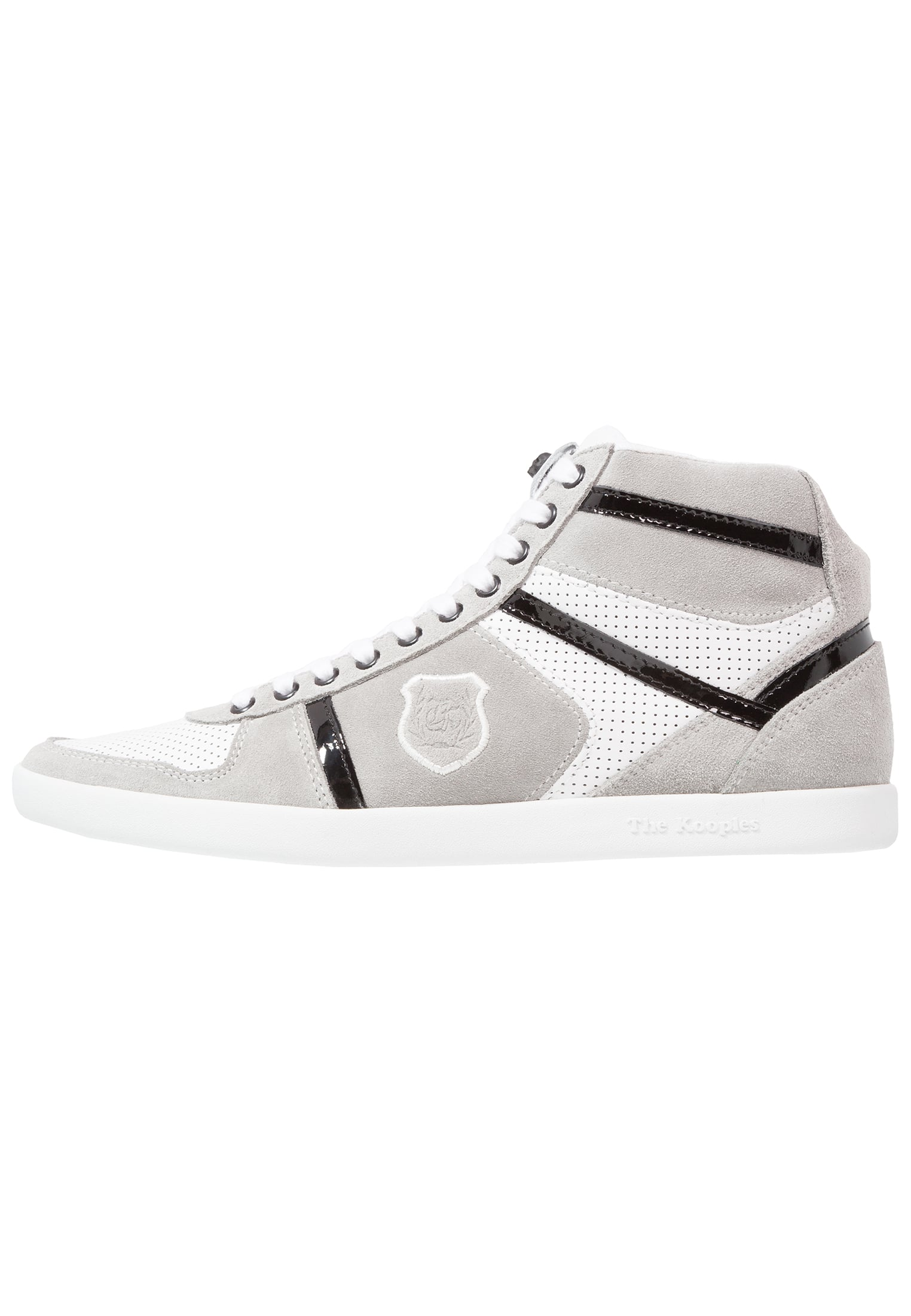 Sneakers kooples homme