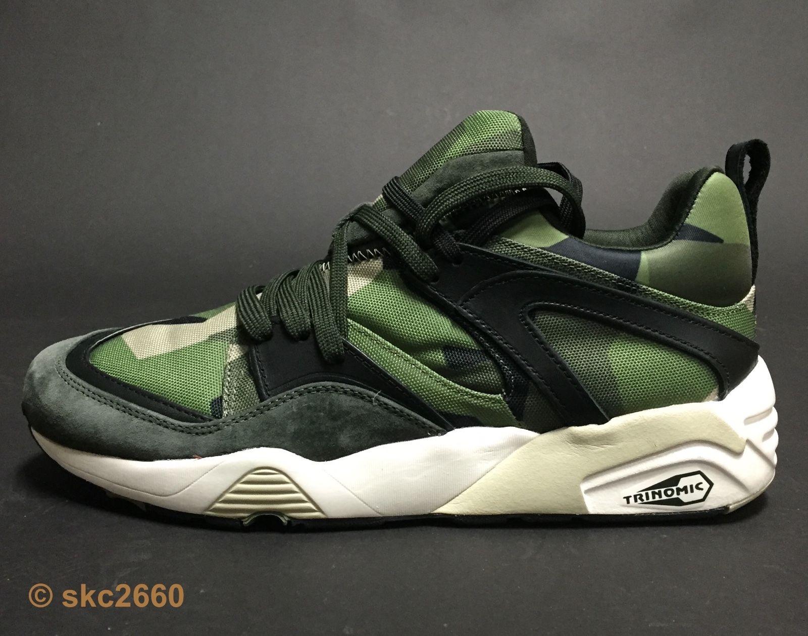 Sneakersnstuff uk delivery