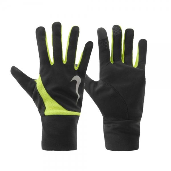 Running nike gloves