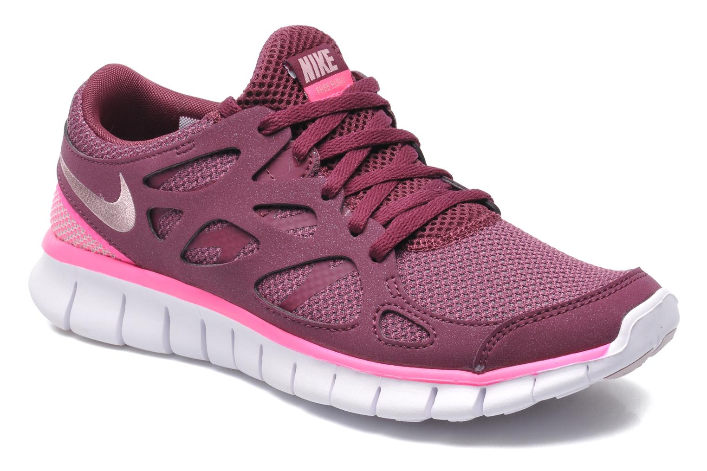 Nike sneakers herr xxl