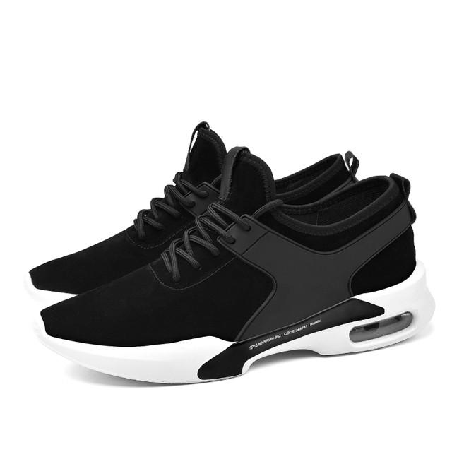 Chaussures running femme discount