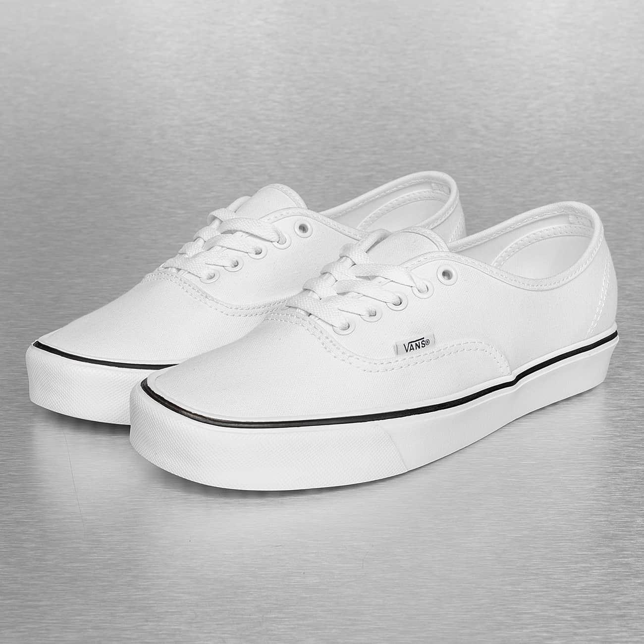Sneaker usa online shop