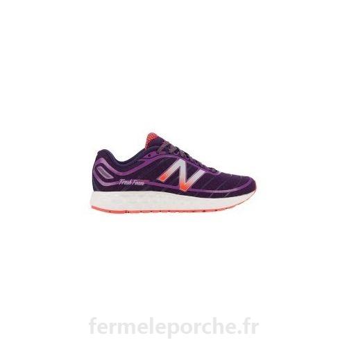 Achat chaussure running en ligne