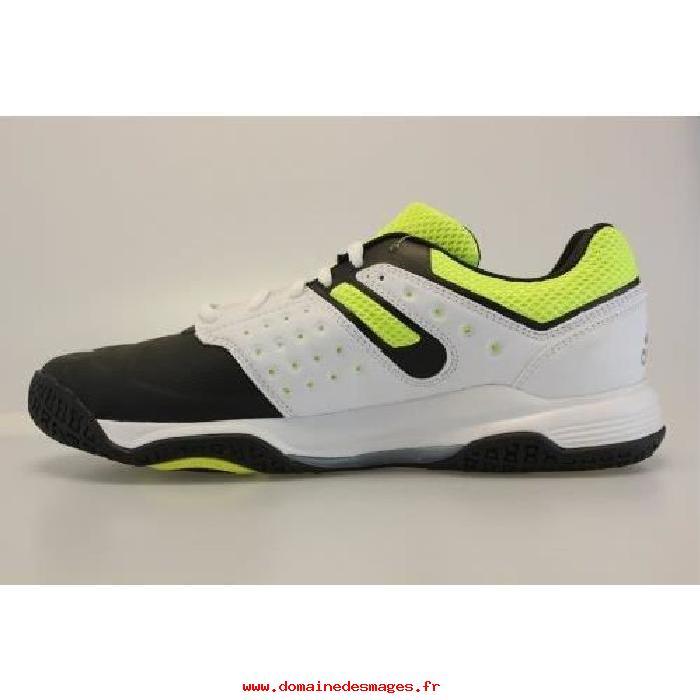 Sneakers homme tunisie