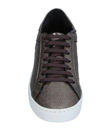 Sneaker guess femme