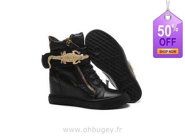 Sneakers femme zara