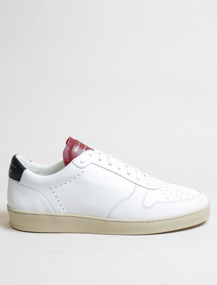 Sneakers zurich
