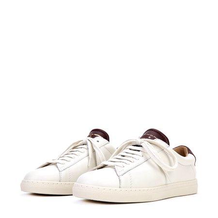 Zespa sneakers homme