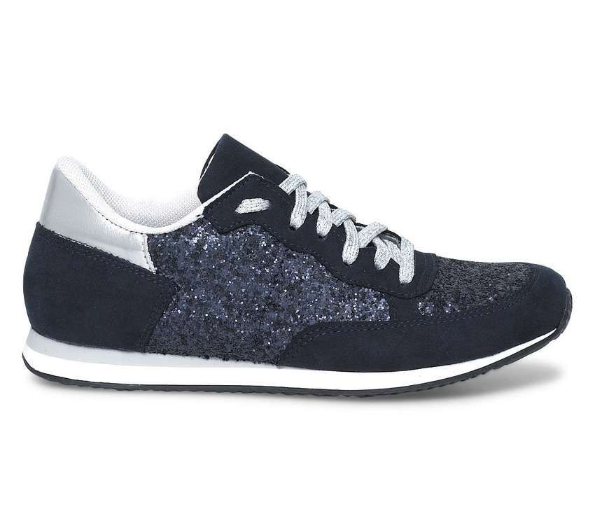 Sneakers femme eram