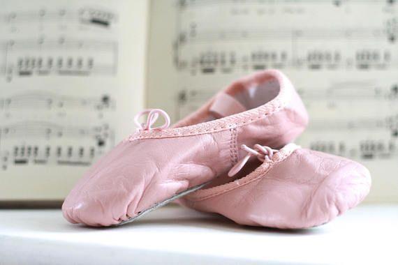 Ballerine repetto bebe