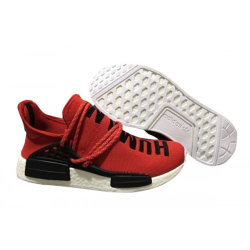 Chaussure running competition adidas