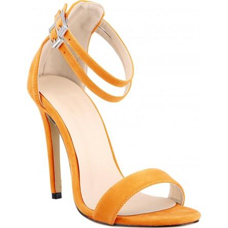 Achat sandales femme pas cher